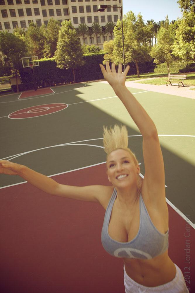 Jordan-Carver-basket-10