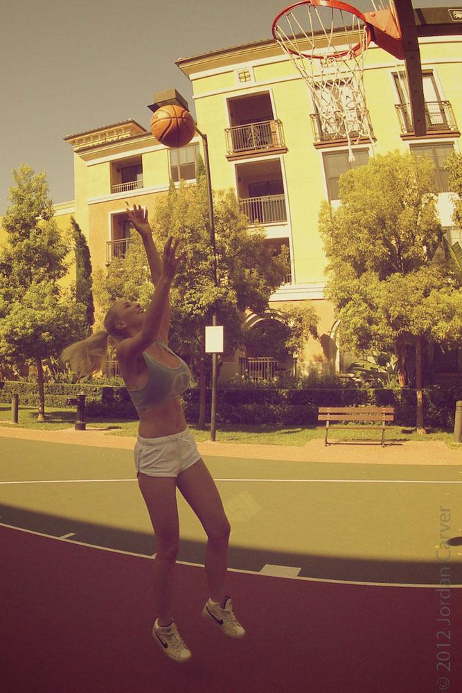 Jordan-Carver-basket-2