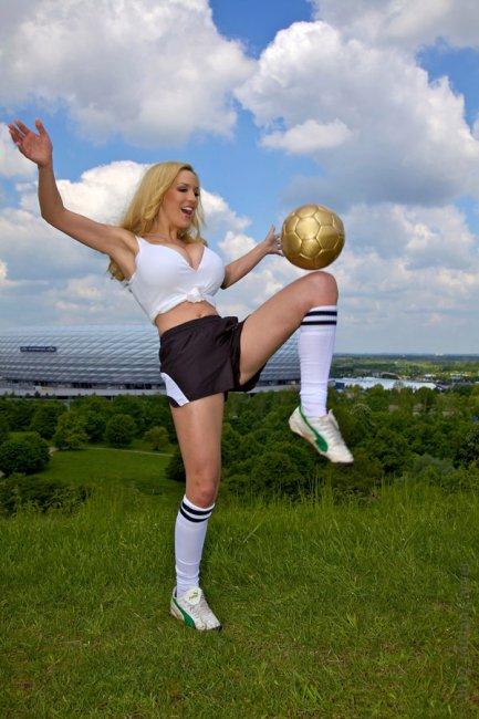 jordan-carver-soccer-8