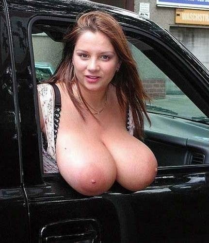 photo-Amateur-Big-Tits-Public-Sex-208787776