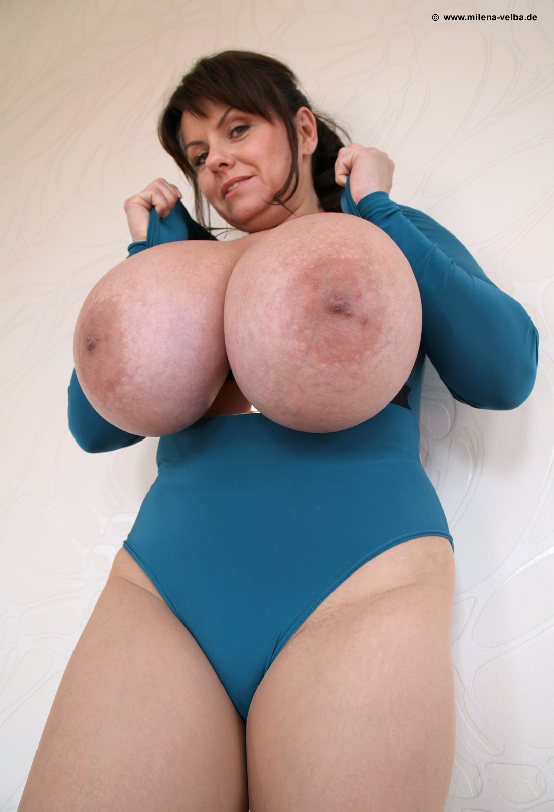 Commit Huge natural breasts tumblr Tell me