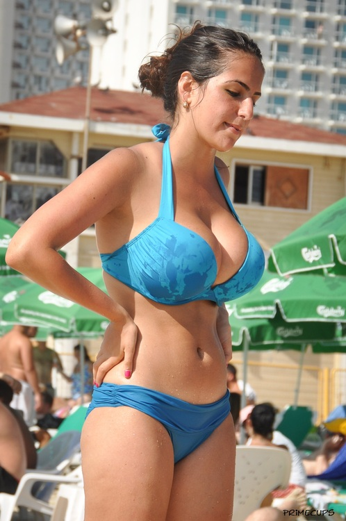 Naked iranian women picture gallery