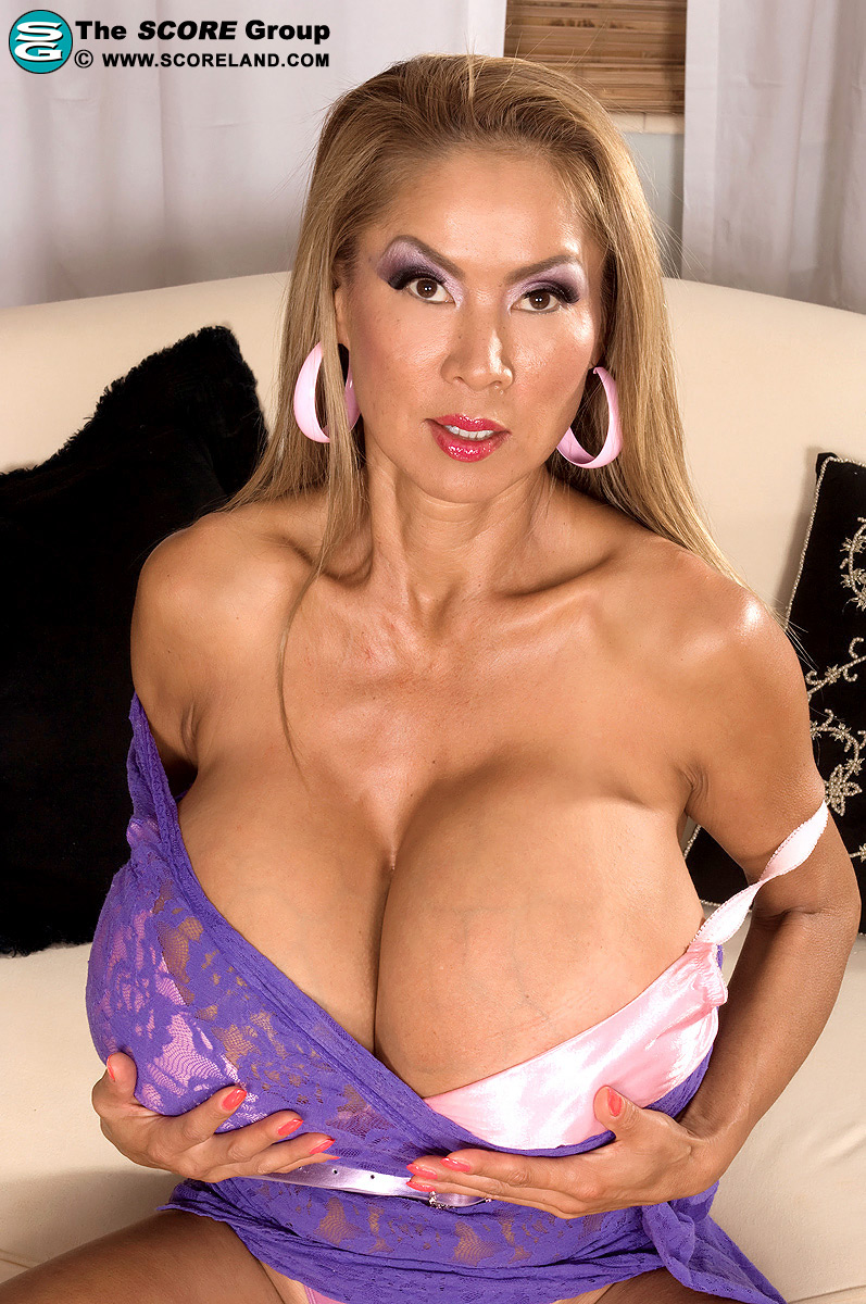 Ashley long hugetits natural hd | Adult pictures)