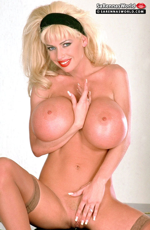 Mega Boobs Movies - Huge Tits videos - big boobs