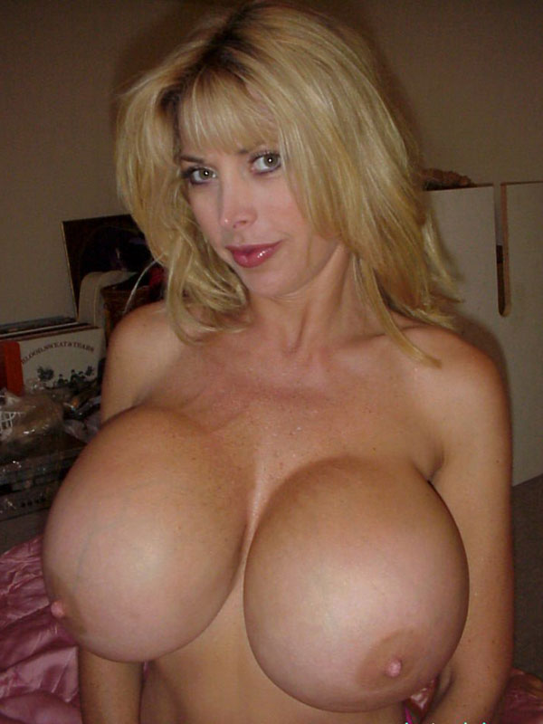 Mega Boobs Porn Videos Pornhubcom