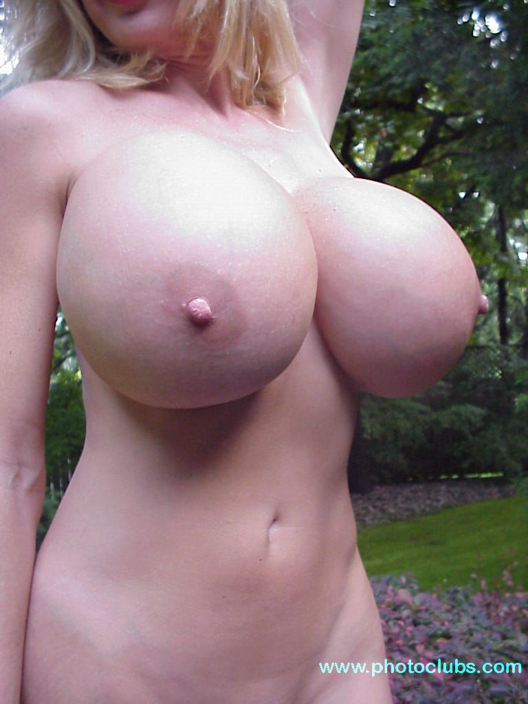 Opinion free pics of big tits thumbnails are mistaken