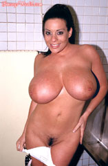 Linsey dawn mckenzie pub strip show 8