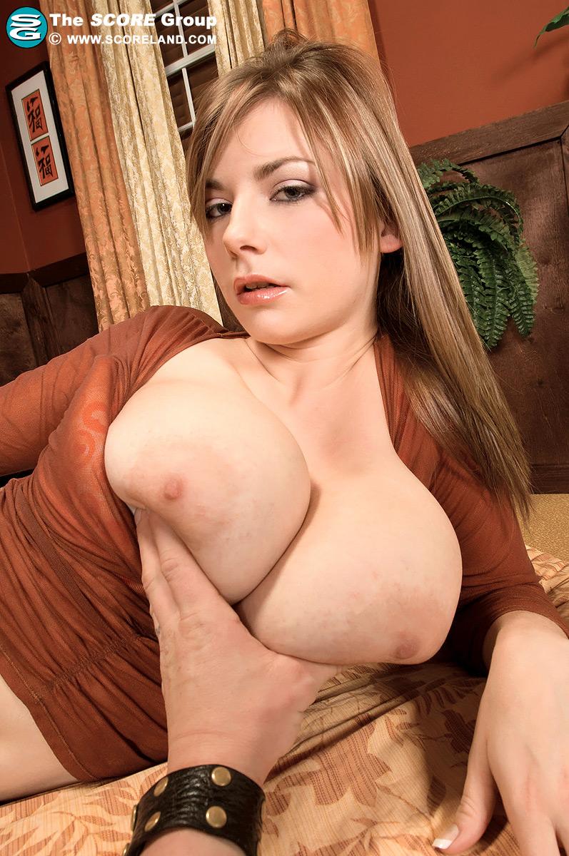 Girls with big boobs sucking dick