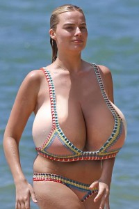 Young nude boobsgirls #13