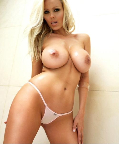 asian milf anal porn