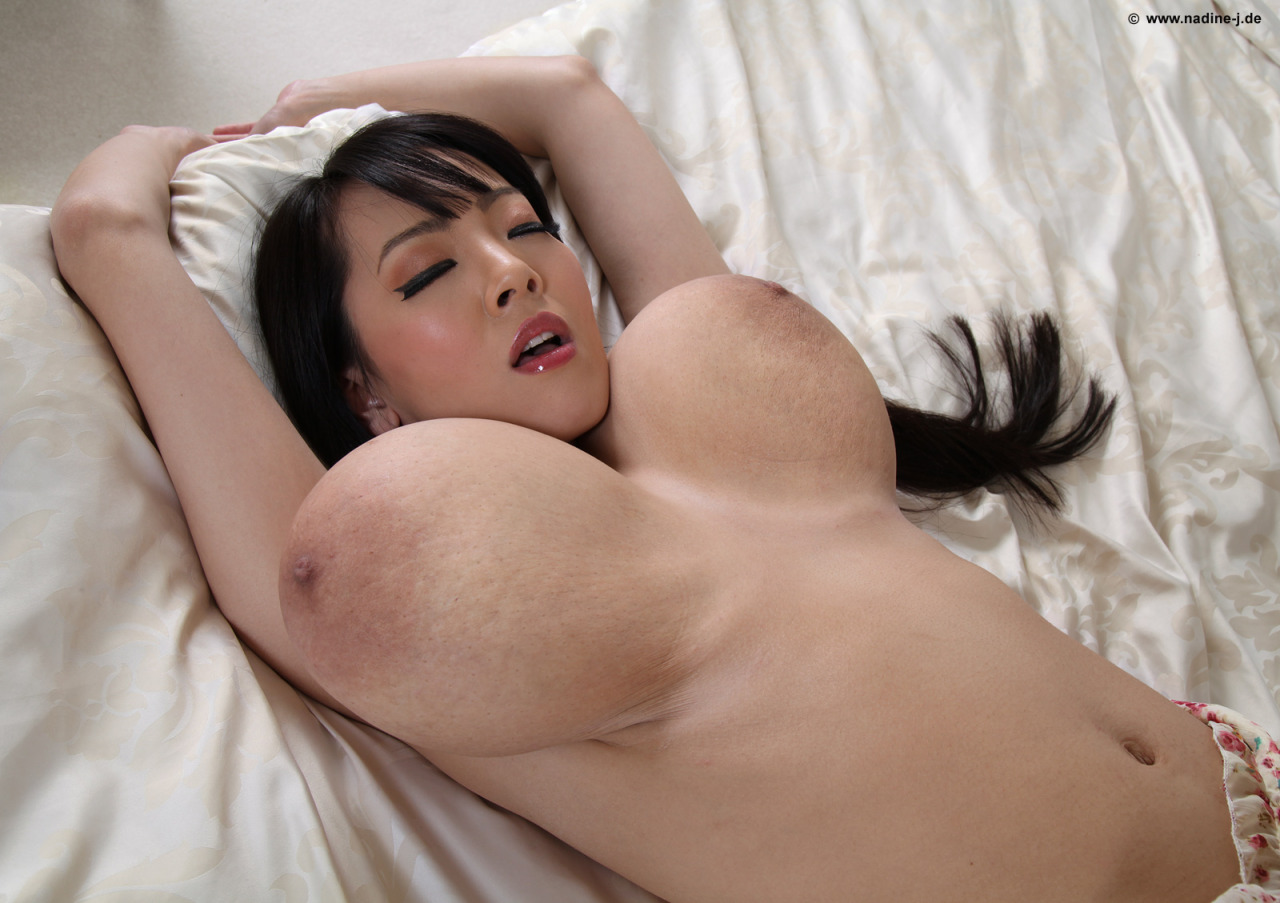 Free young sex movie gallery