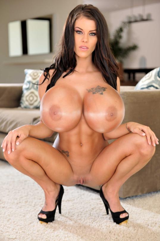 Sexy girls nice boobs nude