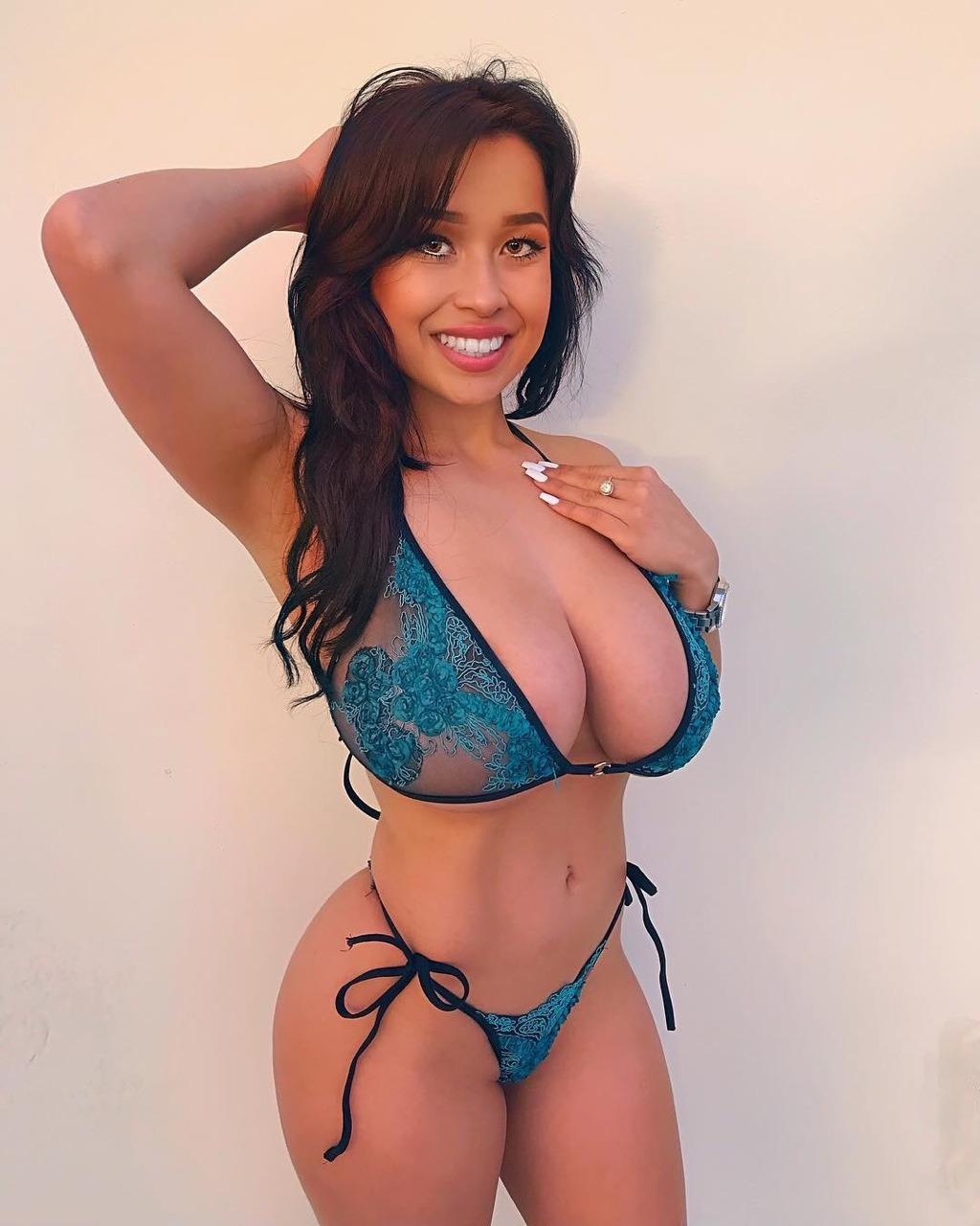 julia nickson soul nude